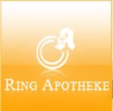 Ring Apotheke Wiesental
